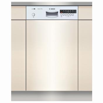 Bosch SRI45T32EU