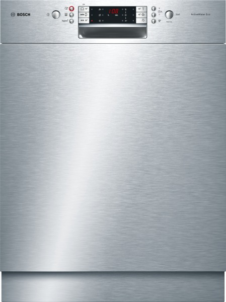 Bosch SMU69N45EU