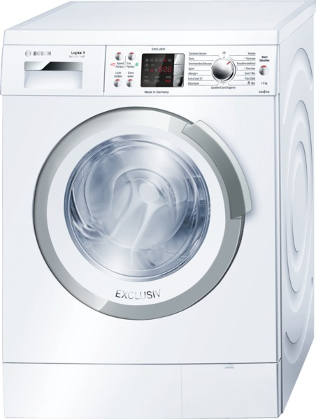 Bosch WAS28495NL